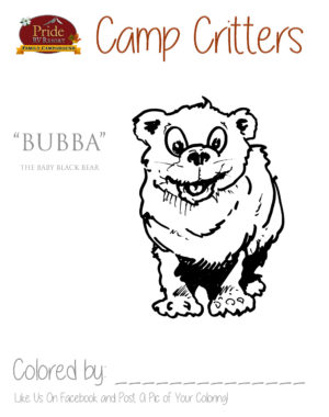 camp-critters-color-bubba