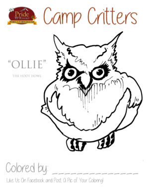 camp-critters-color-ollie