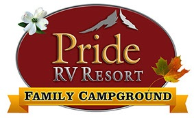 Pride RV Resort